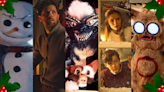 13 of the best Christmas horror movies to haunt your holiday