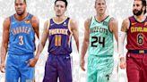 Westbrook轉戰湖人之外 NBA選秀之夜那些值得關注的交易 - NBA - 籃球 | 運動視界 Sports Vision