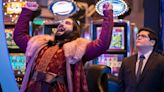 What We Do in the Shadows Reveals the Consequences of Breaking Vampire Travel Rules