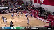 Top blocks from Boston Celtics vs. Philadelphia 76ers