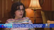 Could Unemployment Fraud Affect Your Credit Score?