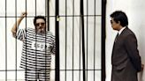Peru Processes the Death of Abimael Guzmán