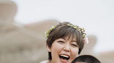 廁所求婚過程既浪漫又爆笑 洪永城宣布迎娶女友梁諾妍