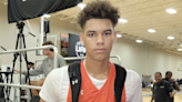UAA Finals: Daniel Skillings makes the most of his summer