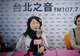 賴品妤自爆初戀在高中 「現在沒有男朋友」 - 政治 - 自由時報電子報