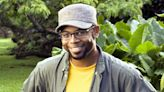 Survivor Quarantine Questionnaire: Anthony Robinson says there was an all-Black alliance on Fiji
