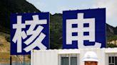 台山核電廠燃料棒出問題事件 法國電力建議暫停運行作檢查