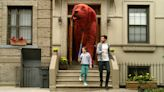 'Clifford The Big Red Dog' Sets Paramount Plus and Theatrical Release on Nov. 10