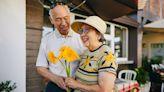 另類老伴,「分居伴侶」讓人生下半場不孤單-大家健康雜誌