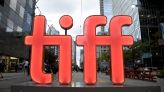 Tom at TIFF Part 2: The more-than-half-way report