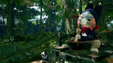 【E3 21】《魔物獵人 崛起》公開 6、7 月更新資訊 推出自家聯乘第一彈等眾多活動任務