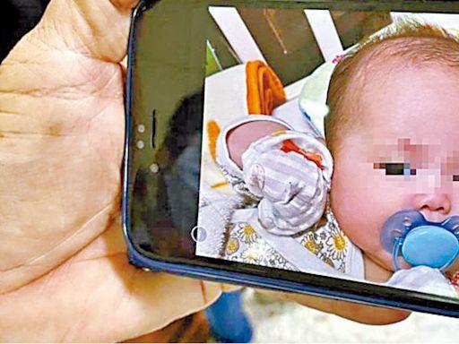 媽媽打疫苗後餵母乳 台女嬰身亡或因嘔奶窒息 - 新聞 - am730