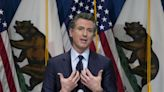Newsom under fire from Democrats over COVID-19 response as he faces GOP-led recall campaign