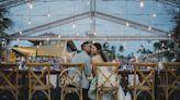 舉行海外婚禮的8大常見疑問!甜蜜新婚夫妻分享親身經歷:「絕對值得!」