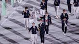 東奧正名 奧運地主國日本開幕典禮「小心機」幫台灣做到了! | 台灣英文新聞 | 2021-07-24 11:15:00