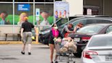 America's Largest Grocery Chain Is Changing Its Mask Rule | Eat This Not That