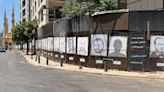 Tala Shihab: August 4, a day to not forgive nor forget