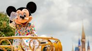 9 Mistakes to Avoid on Your Next Disney Vacation, According to a Theme Park Expert