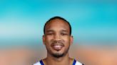 Draymond Green, Stephen Curry wanted Warriors to keep Avery Bradley