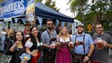 Kirkland Oktoberfest, Italian Festival and more fun things to do this weekend