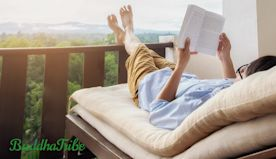 Study and Work Better: Relaxing New Age Music to Deeply Stimulate Your Brain