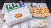 在家享受美味韓式炸雞!bb.q CHICKEN 合作外送平台滿千折200好划算