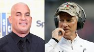 The Rush: Stick to sports unless you're Tommy Tuberville or Tito Oritz