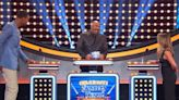 WATCH: Jessie James Decker Faces Chris Bosh on 'Celebrity Family Feud' + It's Hilarious!