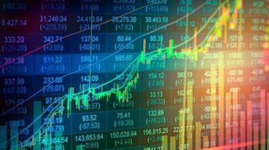 後疫情時代 資金流向價值型個股 | Anue鉅亨 - 台股新聞