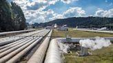 加拿大跟美國要翻臉了! 美下令關閉5號輸油管 安橋公司無視禁令   國際   新頭殼 Newtalk