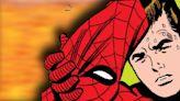 Spider-Man: What Happens When Peter Parker Drinks