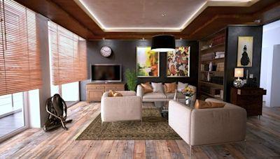 買屋出租換「木地板」租金翻漲?網點破關鍵:不到2年狀況很糟
