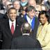 1st Inaugura-tion of Barack Obama