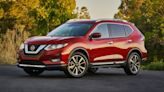 2020 Nissan Rogue Review and Buying Guide | The value play