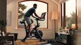 Peloton's CEO John Foley on the changing face of connected fitness – TechCrunch