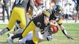Packers host Steelers in rare Rodgers-Roethlisberger matchup | Times Leader