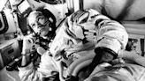 為火星任務做準備》太空人不用再穿臭衣服!NASA、汰漬攜手開發太空專用洗衣精