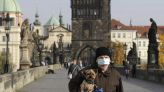 Europe faces more curfews, restrictions as virus cases swell