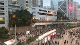 陸委會民調 88.8%民眾反對中國「一國兩制」政策 | 台灣好新聞 TaiwanHot.net