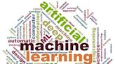 Machine learning in accounting and what it means for business