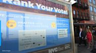 New York City election debacle further undermines confidence in elections