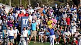 PGA Tour Releases 2021-22 Tournament Schedule, Scottish Open Joins Tour Slate