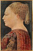Bianca Maria Visconti