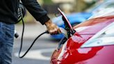 5 Questions To Ask Before Buying an Electric Vehicle