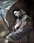 Catholic religious order - Wikipedia, the free encyclopedia