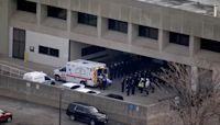 Chicago police sergeant demands change after officer's suicide
