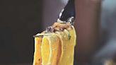 首家台灣小麥現磨現做Pasta FERMI插旗台北東區 - C2 食神館1 - 20210918 - 工商時報