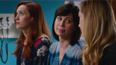 Good Witch Series Finale Sneak Peek: Are the Merriwick Cousins Facing a World-Shattering 'Power Outage'?