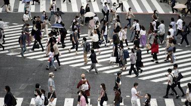 新冠疫情未歇 日本首都圈緊急狀態延長2週 | 全球 | NOWnews今日新聞