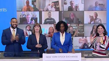 美股道瓊指數下跌85點 收在34393點-台視新聞網